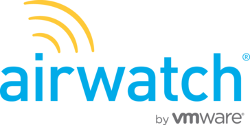 AirWatch Reviews