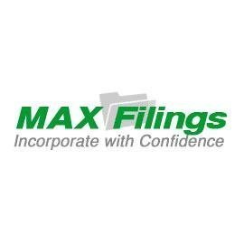 MaxFilings.com