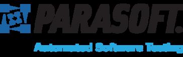 Parasoft Development Testing Platform Reviews