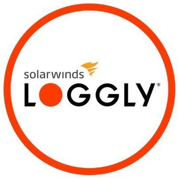 SolarWinds Loggly Reviews