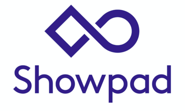 Showpad Content Reviews