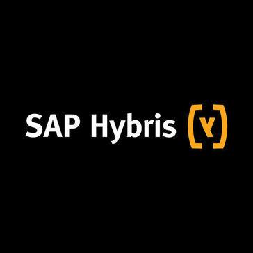 SAP Commerce Cloud Features | G2