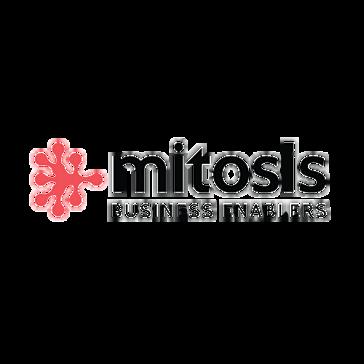 Mitosis Pricing