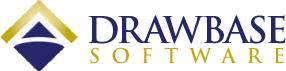 Drawbase Enterprise Reviews