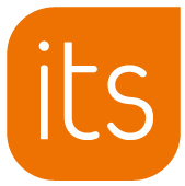 itslearning Reviews