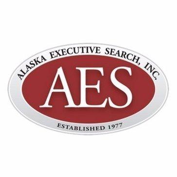 Alaska Executive Search, Inc. Reviews