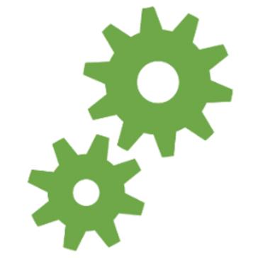 MYOB AccountRight API