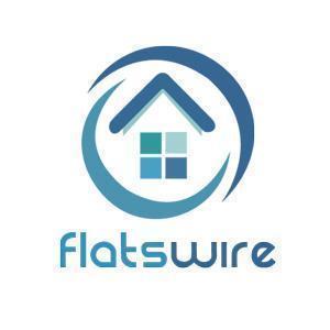 FlatsWire