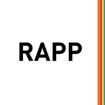 RAPP Reviews