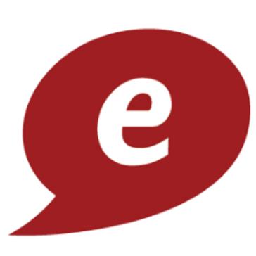 eLanguage Reviews