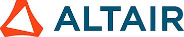 Altair SmartWorks