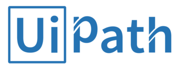 UiPath RPA | Robotic Process Automation Reviews