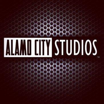 Alamo City Studios Reviews