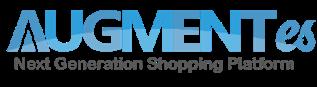 AUGMENTes Next Generation Shopping Platform