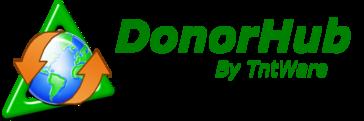 DonorHub Reviews