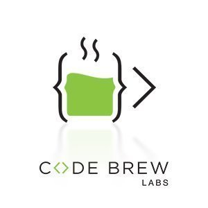 Code Brew Labs Reviews