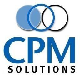 CPM Solutions Ltd.