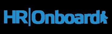 HROnboard Reviews