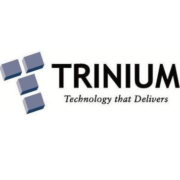 Trinium-TMS