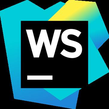 WebStorm Pricing