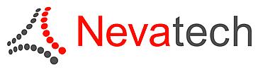 Nevatech Sentinet Reviews