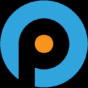 Perkuto Reviews