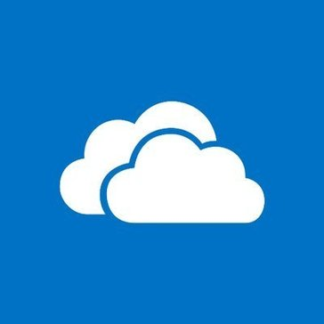 Microsoft OneDrive for Business Reviews