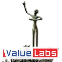 ValueLabs