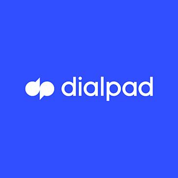 Dialpad Talk Reviews