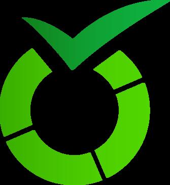 LimeSurvey Reviews