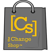 The Change Shop Reviews