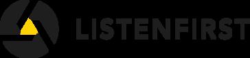 ListenFirst