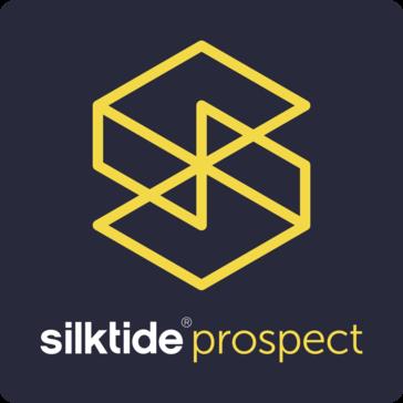 Silktide Prospect Pricing