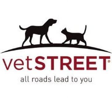 Vetstreet Vet Portal Show