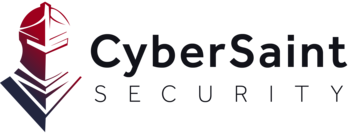 CyberStrong Reviews