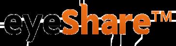 Ayehu Eyeshare Reviews