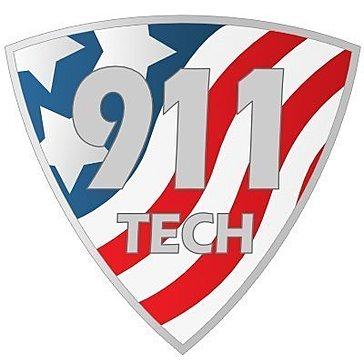 911 Tech Facility Management