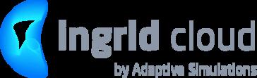 Ingrid Cloud Reviews