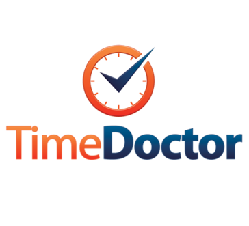 Time Doctor Reviews