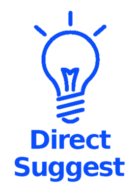 DirectSuggest Reviews