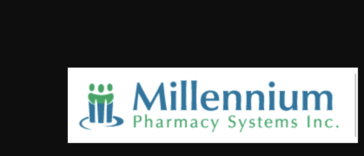 Millennium Pharmacy Systems