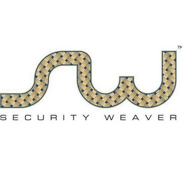 security weaver Reviews