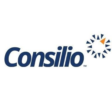Consilio Contract Management