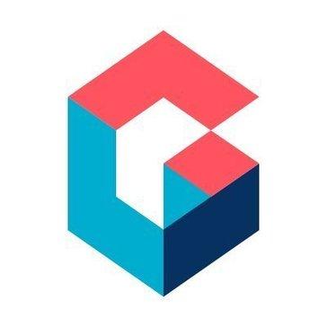 Genpact Customer Experience Reviews