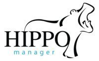 Hippo Manager Reviews