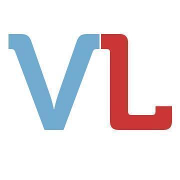 VacationLabs Booking Engine Reviews