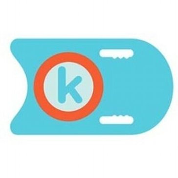 Kickboard Reviews