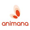 IDEXX Animana