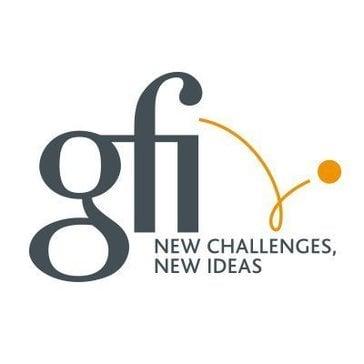 Gfi Informatique Reviews