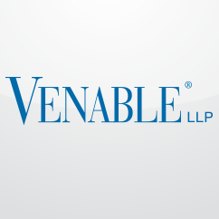 Venable Pricing